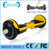 Newest 6.5inch Two Wheels Self Balancing Electric Scooter