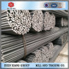 HRB400 HRB500 Hot Rolled Deformed Steel Rebar