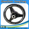 Black Steering Wheel for Children's Toy Car/Kids Toy Car