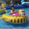 Electric Water Park Bumper Boat