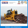 Shantui SD22 Bulldozer for Sale