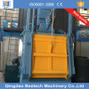 Rubber Tracks Shotblast Cleaning Equipment