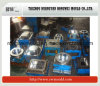 Different Type Second Hand Food Container Mould