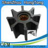Sea Water Pump Impeller for Volvo (penta) Impeller 877061