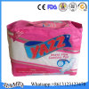 Ghana Yazz Heavy Flow Women Sanitary Pads in Good Absorption