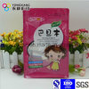 Customized Dimensional Packaging Bag