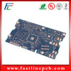 1-50 Layer Shenzhen TV 94V0 PCB Circuit Board Factory