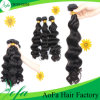 2016 Guangzhou Wholesale Virgin Hair 100% Brazilian Human Hair Extension