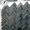 Factory Wholesale Construction Structure Steel Angle Standard Sizes