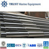 10m Long Stainless Steel Marine Propeller Shaft