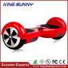 2015 Christmas Gift 2 Wheel Mini Scooter, Electric Scooter Hover Board Two Wheels Self Balancing Scooter Hover Board for Adult