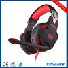 G2100 Gaming Headphone