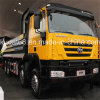 Heavy Duty Dump Truck (CQ3254HTG384)
