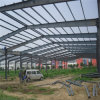 Pre Engineered Steel Buildings for Workshop Warehouse