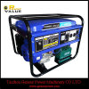 China Generator Supplier for Dubai Market Gasoline Jenerator