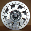 Real Beadlock Alloy Wheel for Land Cruiser, Ford 150