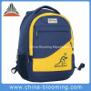 Laptop Computer Tablet Sleeve Inside Travel Sports Backpack Bag