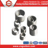 High Quality Stainless Steel 316 Wire Thread Insert