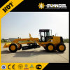 14.5 Ton Changlin Grader 717H Mini Motor Grader for Sale