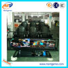 Popular 5D 7D Cinema & Electric System Cinema 5D Simulator Suitable for Shopping Mall and Amusement Park