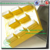 Diamond Grinding Metal Bond Stone Tools for Marble Slab Grinding in Grinding Machine