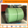 Hot Sale Colour Coated PPGI Coil