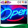 LED Open Neon Sign Neon Flex