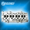 2e Cylinder Head for Toyota, OEM No.: 11101-19156