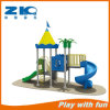 Kids Outdoor Playground for Park