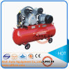 8V Air Compressor with Ce (AAE-AC2095FM)