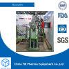 Wfjgc Series Magnetic Stirring Bioreactor
