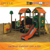 New PE Children's Outdoor Playground Equipment (PE-22301)