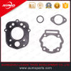 Cylinder and Muffler Gasket Set for Derbi 80cc
