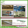 Overhead Chain Conveyor-Conveying System with SGS