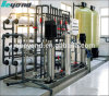 Professional Technician Team Factory Pure Water Treatment Machine