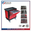 Best Competetive Price Tool Cabinet Set