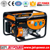 Jet Series Gasoline Engine Generator Portable Gasoline Generator 2.5kw