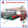Mesh Bag Warp Knitting Machine for Packing Onion and Potatoes