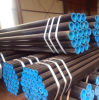 API 5L Standard ERW Welded Carbons Steel Pipes From Youfa