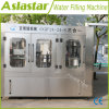 Fully Automatic Mineral Water Bottling Filling Capping Machine