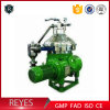 Milk Cream Separator Hot