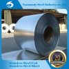 ASTM 201 2b Finish Stainless Steel Coil for Construction