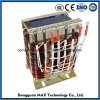 New 50kVA Vertical Variable Frequency Transformer