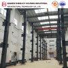 Steel Beams and Material for Steel Frame Buildings