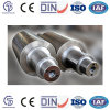 60crnimnmo Alloy Cast Steel Roll