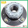 Automotive Bearing Wheel Hub for Hyundai Elantra/KIA Spectra (52710-2D115)