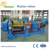 Rubber Machine/Rubber Refiner