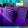 LED Digital Curtain Stage Light Wall Display Screen for DJ/Disco/Party/Wedding/Event