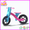 2015 Hot Sale Kids Wooden Bicycle, Popular Wooden Balance Bicycle, New Fashion Kids Bicycle Wj278493 -D20