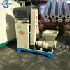 2018 Leabon Hot Selling Ce BBQ Biofuel Briquette Press Machine